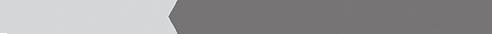 Brian Kuhlmann logo